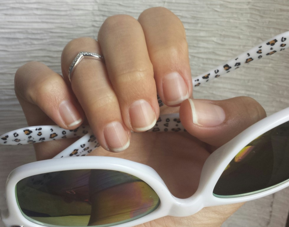 manicure 9 pic