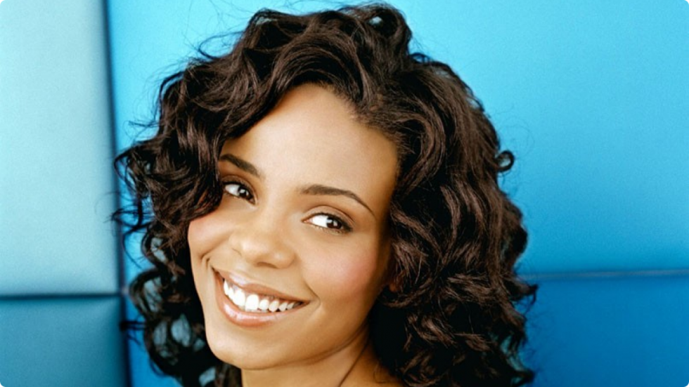 081811-Topic-Pages-Sanaa-Lathan