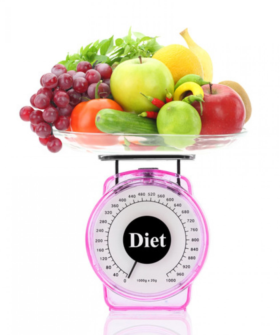 breast cancer diet changes image