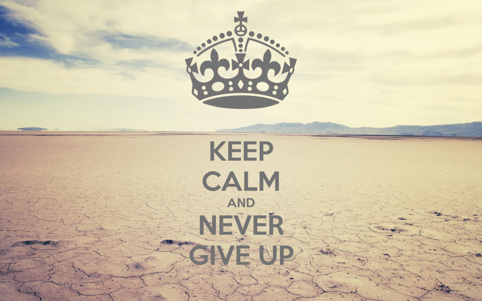 keep-calm-and-never-give-up-2603
